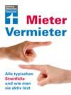 Mieter/Vermieter