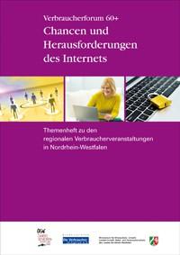 Internet NRW (Veranstaltungsbroschüre)