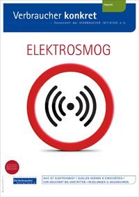 Elektrosmog (Themenheft)
