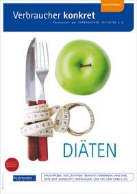 Diäten (Themenheft)