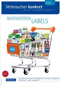 Basiswissen Labels (Themenheft)