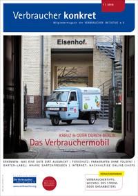 Garten-Doc- Den Rasen pflegen (Download), 2 Seiten, aus Magazin 01/2016