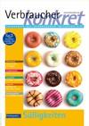 Süßigkeiten (Themenheft)