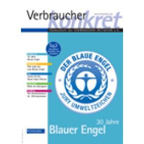 Blauer Engel (Themenheft)