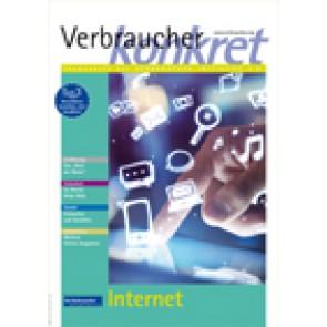 Internet (Themenheft)