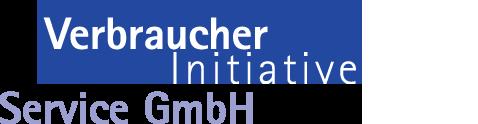Verbraucherinitiative Logo