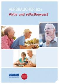 Aktiv und selbstbewusst Berlin (Veranstaltungsbroschüre)