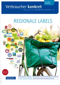 Regionale Labels (Themenheft)