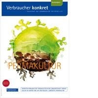 Permakultur (Themenheft)