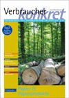 Papier & Papierprodukte (Themenheft)