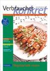 Vegetarisch essen (Download)
