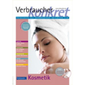 Kosmetik (Themenheft)