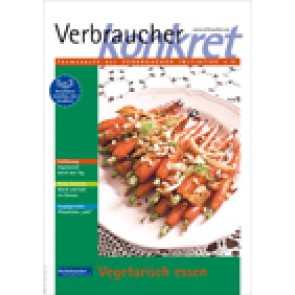 Vegetarisch essen (Download)
